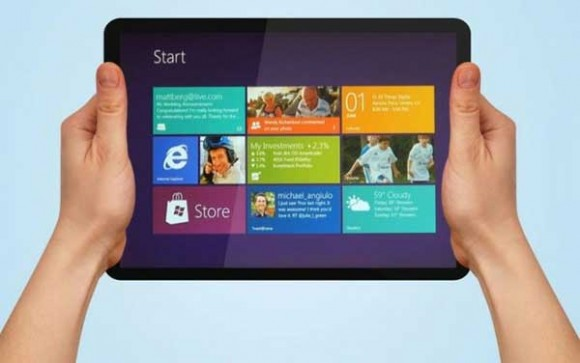 Tried the Windows 8 preview? Upgrade to the real thing for just $40