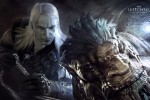 CD Projekt RED's The Witcher reaches 4 million copies