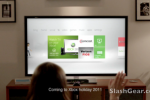 Microsoft recruits Xbox Live update beta testers