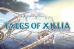 Namco's Tales of Xillia confirmed for PS3