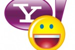 Yahoo Interim CEO leaves the company