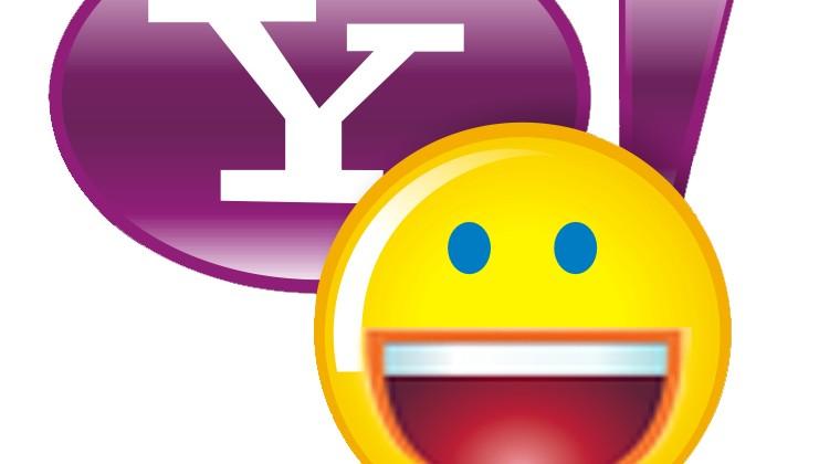 453,000 Yahoo! accounts reportedly hacked