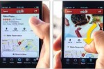 Yelp iOS app update brings the awesome