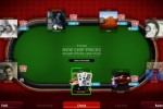Zynga to offer real-money gambling in 2013