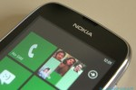Nokia and Microsoft see massive opportunity in Android legal case