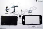 Next iPhone internals laid bare