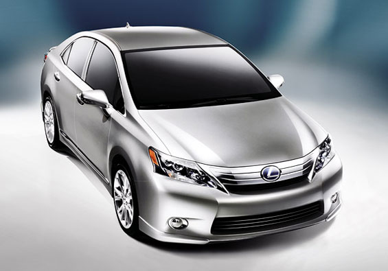 Toyota admits more recalls needed: 778k at risk of suspension collapse