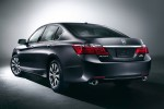 2013 Honda Accord Sedan Touring