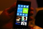 Windows Phone 8 launch date tipped for October 29