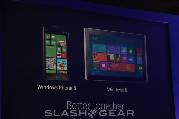 Nokia Windows Phone 8 smartphone details tipped for NYC event