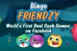 Facebook launches real money gambling app in UK
