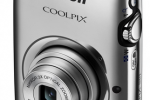 Nikon Coolpix P7700 and S01 appear for Autumn pocket shooters