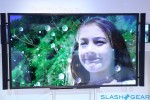 Sony 84-inch 4K Bravia 84X900 TV hands-on
