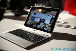 Lenovo IdeaTab S2110 hands-on