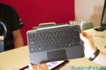 3T8A3079-dell-xps-12-duo