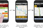 Telenav extends HTML5 Navigation to Android and Windows Phone