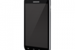 Samsung Galaxy S II Plus appears with Exynos processor