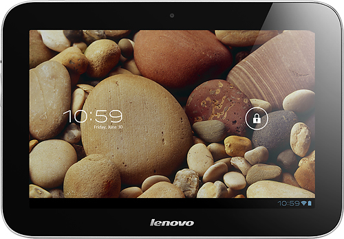 Lenovo IdeaPad A2109 Tegra 3 tablet hits Best Buy starting at $299
