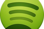 Spotify hits the Kindle Fire