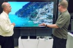 Sony unveils 84″ 4K Bravia 84X900 TV at IFA