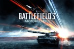 Electronic Arts reveals release date for Battlefield 3: Armored Kill