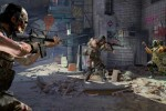 Electronic Arts announces Army of Two: The Devil's Cartel