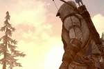 New Assassin's Creed III trailer gives a closer look at AnvilNext