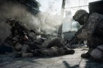Electronic Arts announces Battlefield 3 Premium Edition