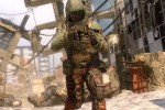 First Black Ops II multiplayer trailer released