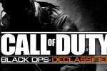 Black Ops Declassified gets first gameplay trailer