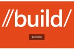 Microsoft Build 2012 tickets go up for grabs