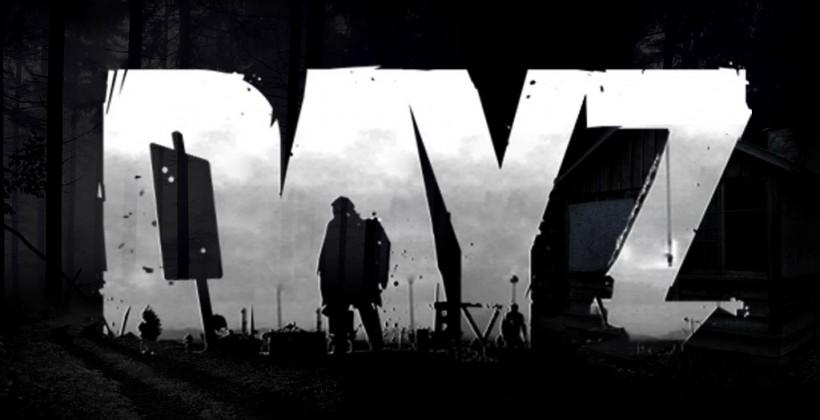 ArmA 2 mod DayZ getting standalone release