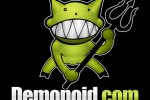 Demonoid taken down by Ukrainian authorities