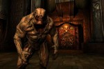 QuakeCon blasts terrifying Doom 3 BFG: The Lost Mission trailer