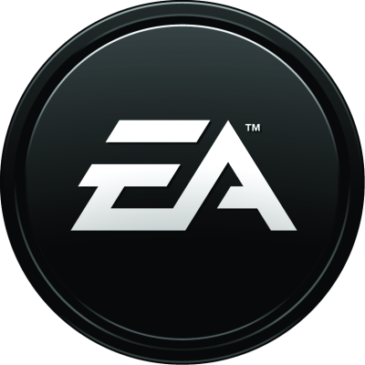 Electronic Arts reportedly up for sale