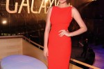 Kate Upton attends the Samsung Galaxy Note 10.1 Launch Event in New York City -03