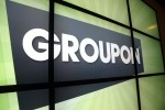 Groupon Q2 earnings bring mixed bag of news
