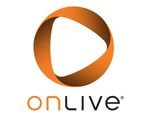 OnLive CEO stays with the company