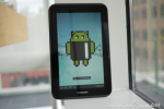 LTE equipped Galaxy Tab 2 7.0 lands on Verizon August 17th