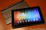 Transformer Pad TF300TL LTE tablet revealed with Tegra 3