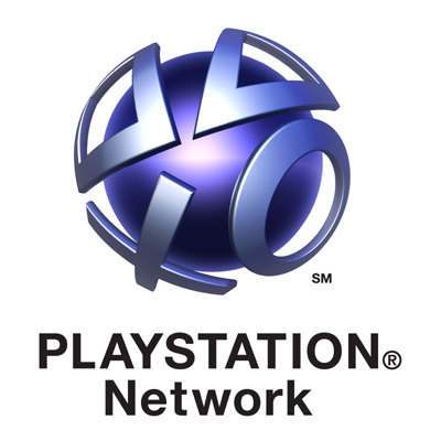 Anonymous claims new PSN hack, Sony says it didn't happen