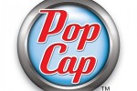 PopCap co-founder confirms round of layoffs