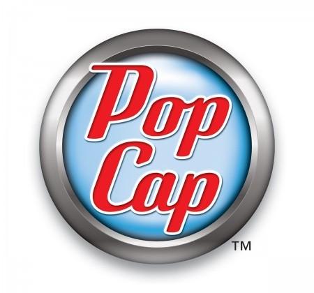 PopCap co-founder confirms round of layoffs