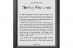 Sony PRS-T2 eReader appears on J&R for $129.99
