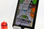 Samsung Galaxy Tab 10.1 and 7.0 Plus get Ice Cream Sandwich