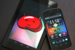 Verizon Galaxy Nexus Jelly Bean available from Google now
