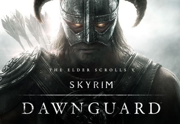 Dawnguard PS3 may not see release as problems persist