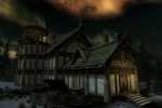 Skyrim: Hearthfire DLC lets you build your dream home