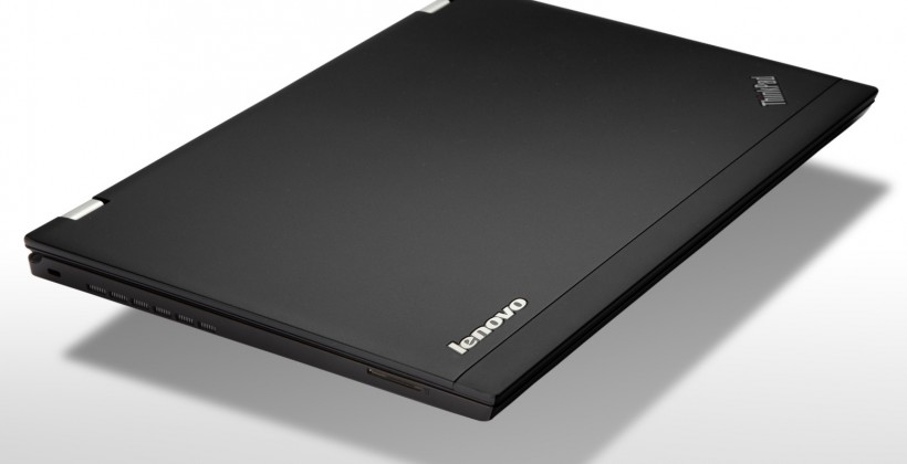 Lenovo ThinkPad T430u brings X1-Carbon-on-a-budget this month