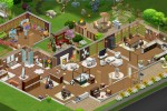 Electronic Arts taking Zynga to court over The Ville